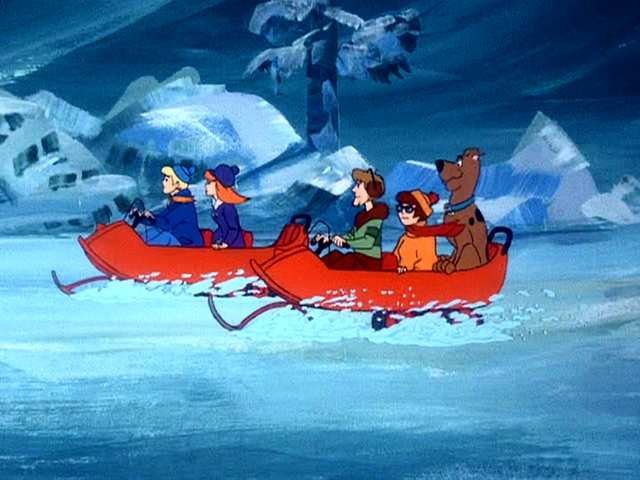 File:Snowmobiles.png