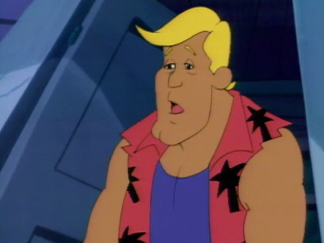 File:Al (Scooby Dude).png
