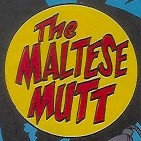 File:The Maltese Mutt title card.jpg