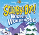 Scooby-Doo! Winter WonderDog