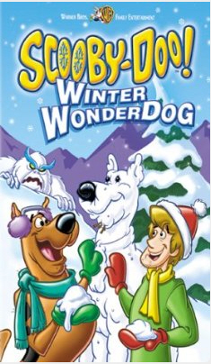 File:Scooby-Doo!WinterWonderdogDVDfrontcover.jpg