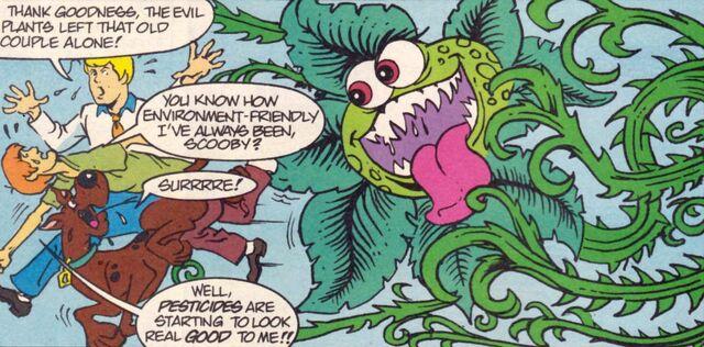 File:Plantworld killer plant chases guys.jpg