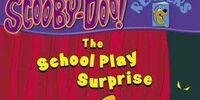 Scooby-Doo! The School Play Surprise