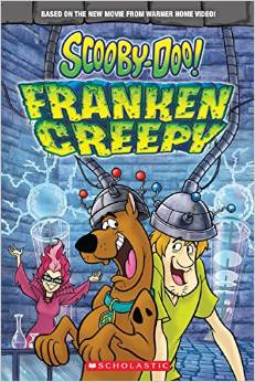 File:Frankencreepy book front cover.jpg