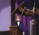 Batty Awards
