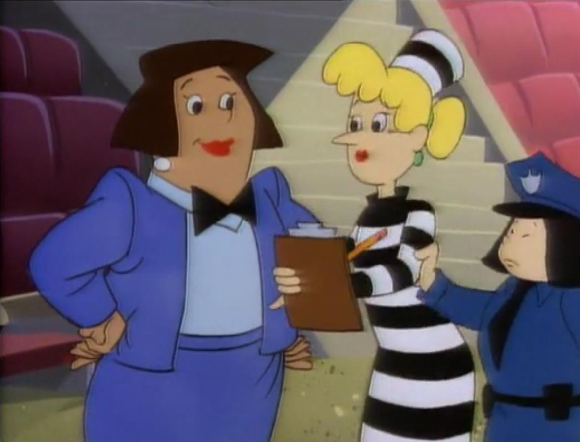 File:Barbara Simone in prison uniform.png