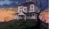 Hideaway Hotel
