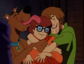 Scooby, Shaggy, and Velma.png