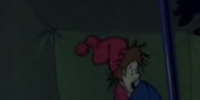 The Tar Monster (episode)