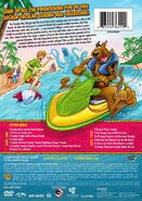 13ST SUSD back cover