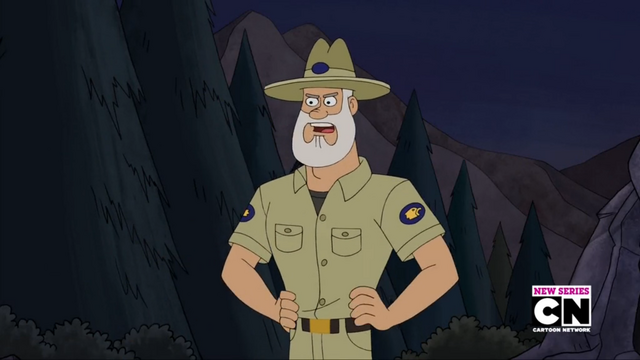 File:Park ranger (Game of Chicken).png