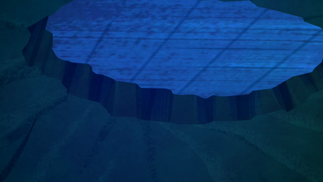 File:Crystal Cove Bank (Beware the Beast from Below).png