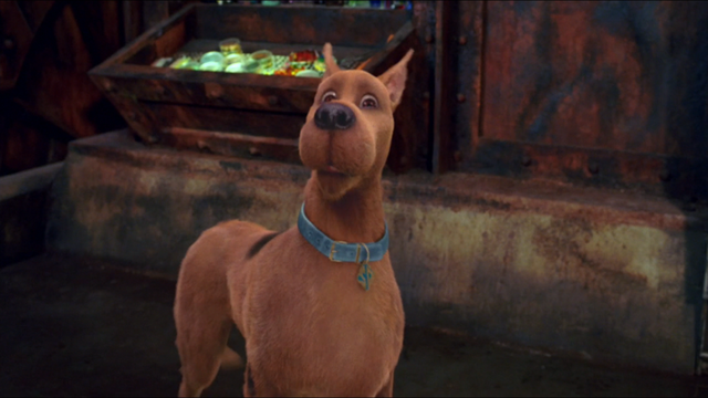 File:Scooby-Doo (Neil Fanning).png