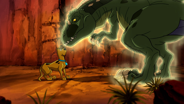 File:Scooby meets the Phantosaur.png