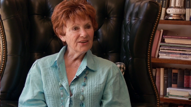 File:Marion Ross.png