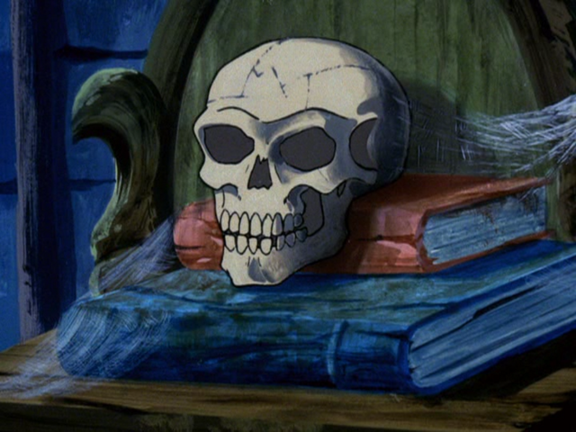 File:Skull (Hassle in the Castle).png