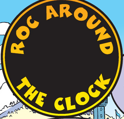 File:Roc Around the Clock title card.png