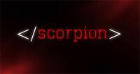 Scorpion-Wikia Titlecard 001