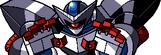 Super-Fighting-Robot