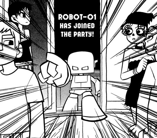 File:Robot-01comic.png