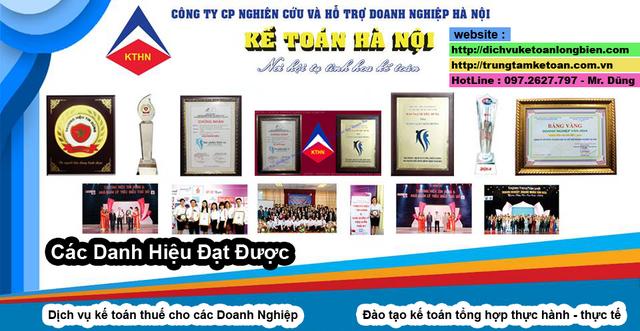 File:Cac-giai-thuong-dat-duoc.png