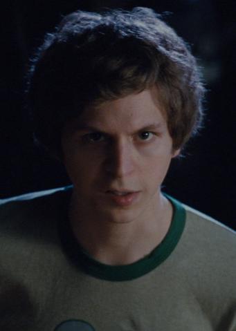 File:Scott-film-01.png