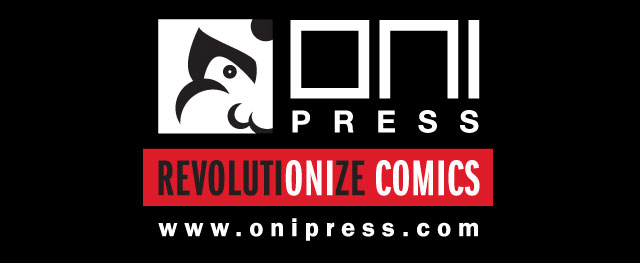 File:Comic new oni press logo.jpg