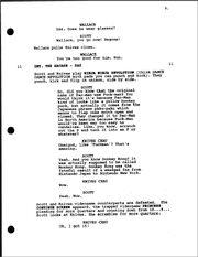 Draftscript1