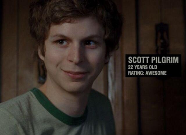 File:Scott movie.jpg