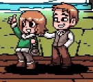 File:Scott's Mom & Dad Game Pic.png