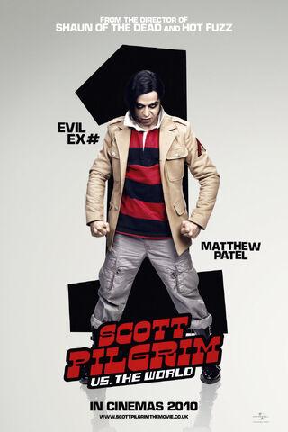 File:SP Poster 3 - Matthew Patel.jpg