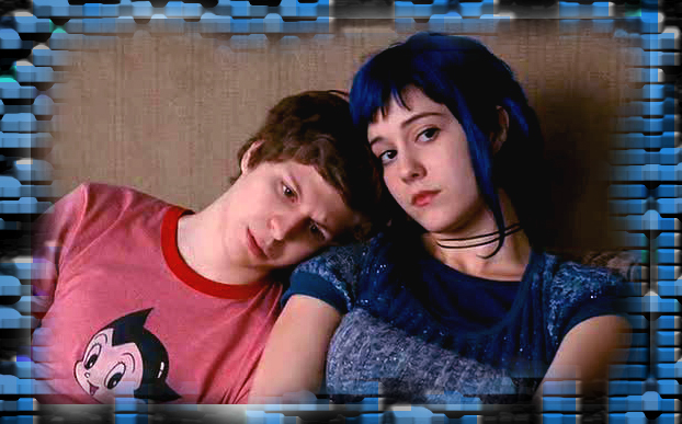 File:Scott and ramona.jpg