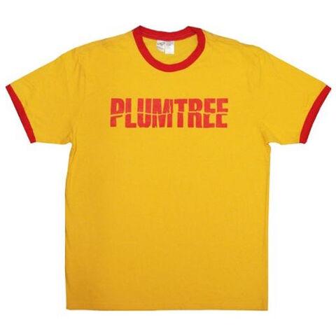 File:Tshirt02.jpg