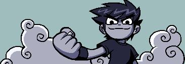 Nega-Scott-Boss