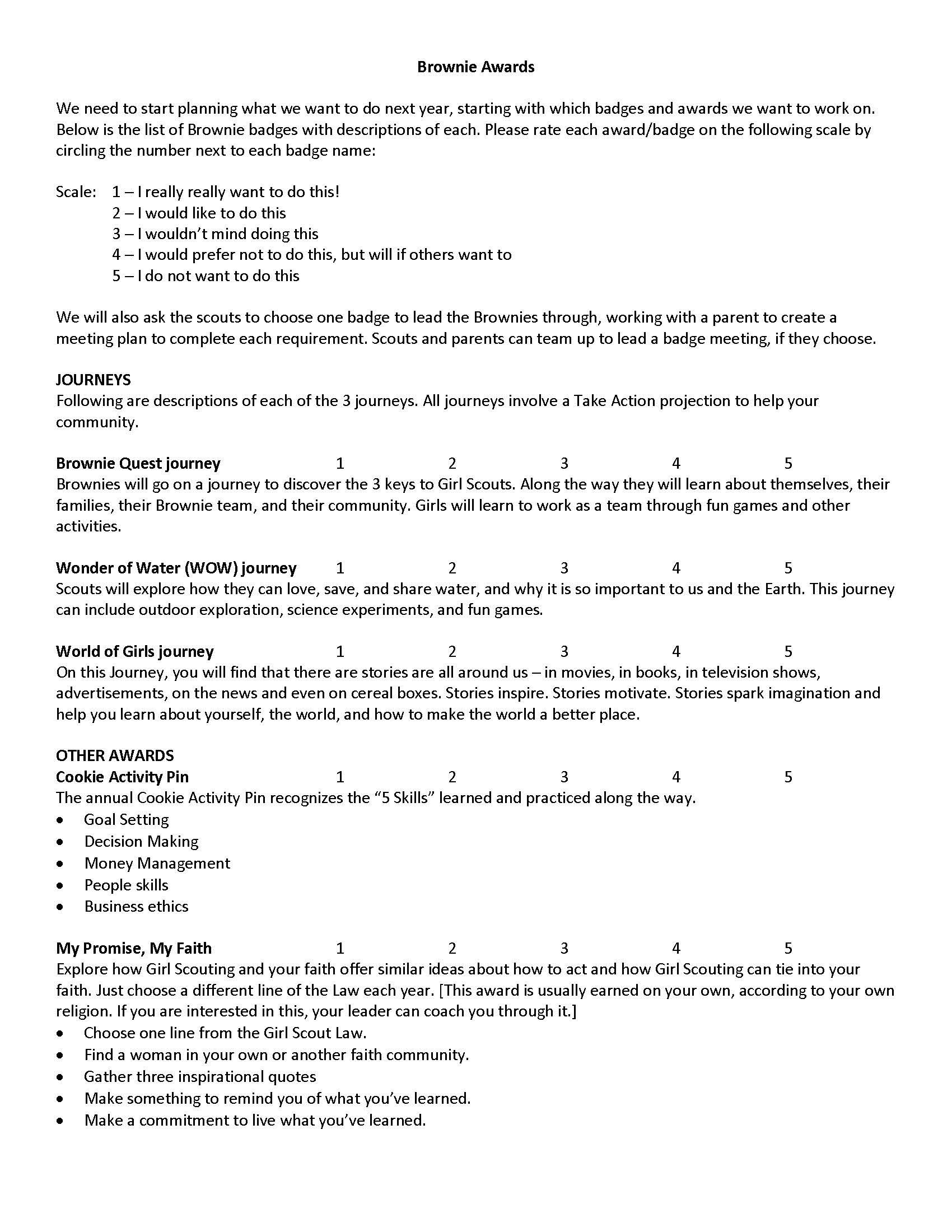 Aviation Merit Badge Worksheet Free Worksheets Library – Aviation Merit Badge Worksheet