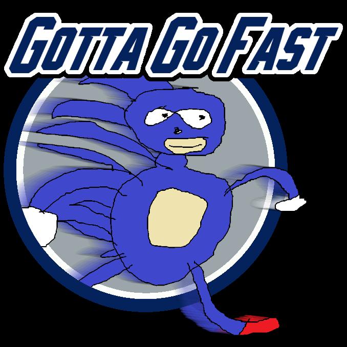gofastsanic