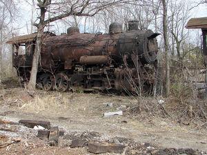 2008-03-11 - S 1134 rj 006