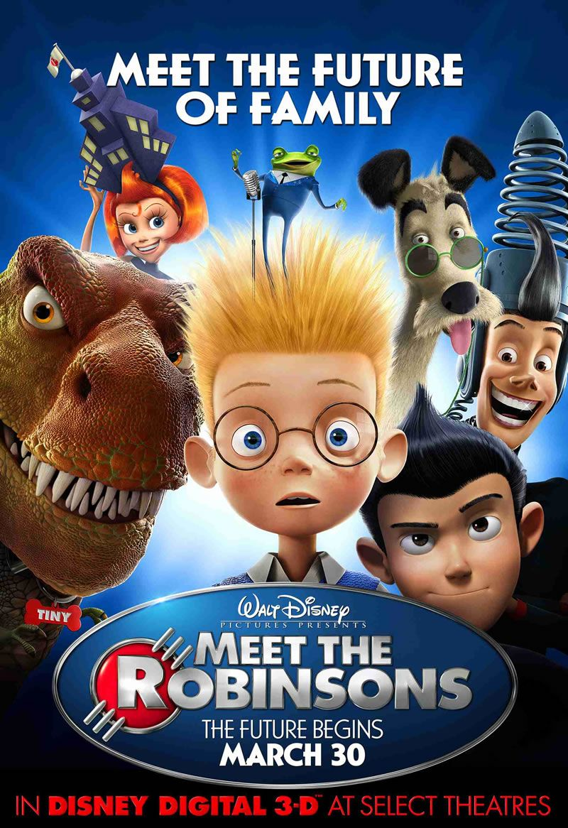 http://vignette3.wikia.nocookie.net/scratchpad/images/0/04/2007_-_Meet_the_Robinsons_Movie_Poster.jpg/revision/latest?cb=20131016143428