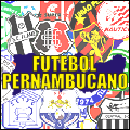 Futebol Pernambucano