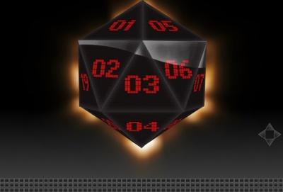 Oidf Icosaedro 400px