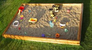 Sandbox-300x163px