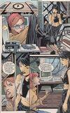 Batgirl 14 8