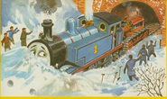 Terence&Thomas-1979Annual