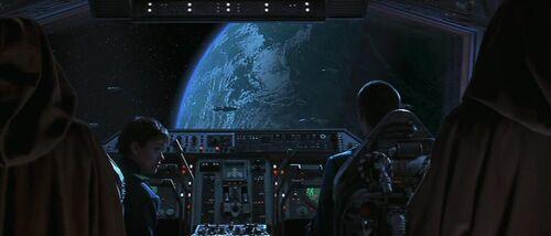 06a Cockpit