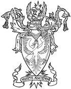 Lasombra shield
