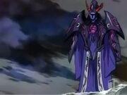 Exedra (humanoid)