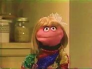 Classic Sesame Street - The Count and Countess watch themselves on TV 0001