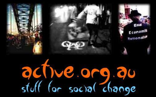 Active.org