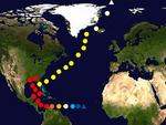 Hurricane Jake 11-L (revised).png