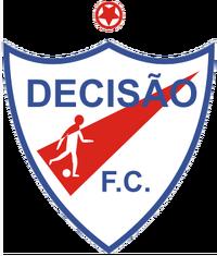 Sociedade Esportiva Decisão Esporte Clube